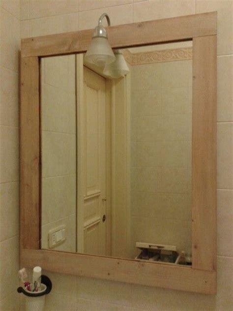 cornici e specchi cornici per specchi