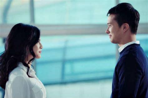 film romantis indonesia yang sudah ada di youtube teaser ada apa dengan cinta 2 bikin makin penasaran 187 hard