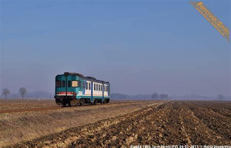 stazione dei treni pavia ferrovie info ferrovie nella stazione di pavia arriva