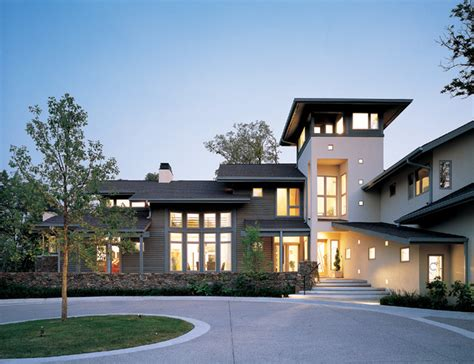 exterior home design nashville tn residence at tyne and franklin nashville tennessee