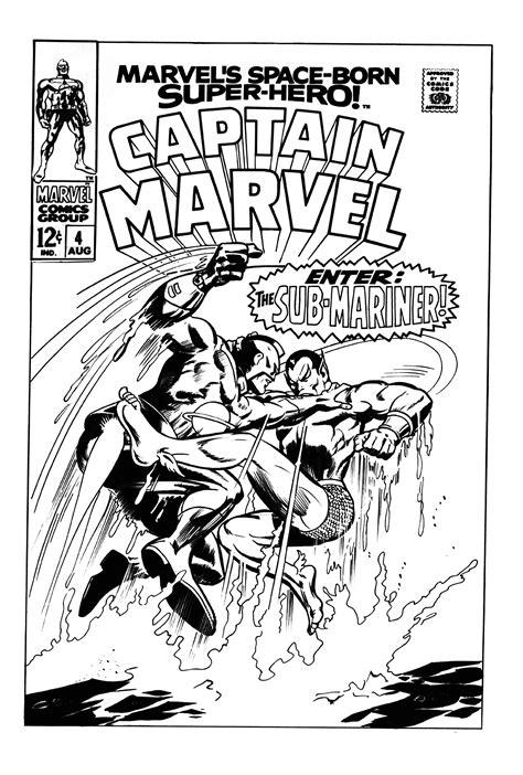 Marvel, l?univers des comics à colorier ? Nicolas