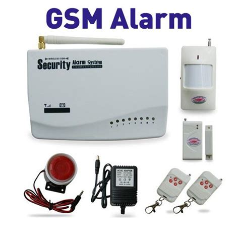 wireless alarm system best cheap wireless alarm system