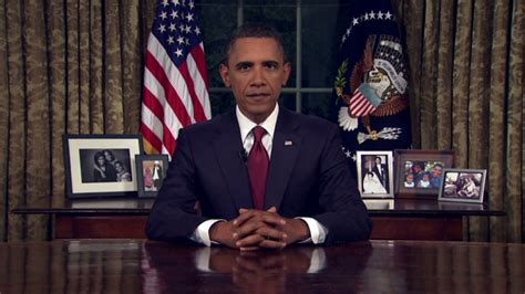 obama at desk bed bath and beyond the oval office style file by angela