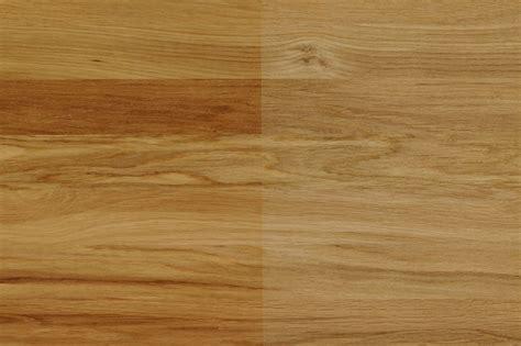bambus terrassendiele x treme dreischichtplatten laubholz moso bambusparkett