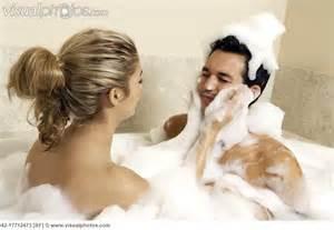 Bathroom Couples Photos Bath Bath