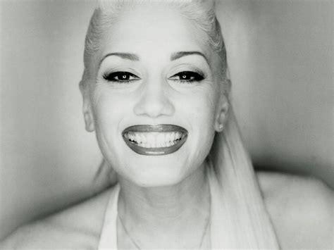 Gwen Stefani by Im Fashion Obsessed Gwen Stefani Style Icon