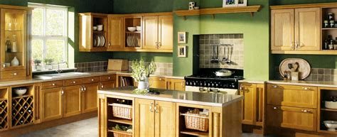 Best Quality Kitchen Cabinets For The Price by J I Interior Decorators About Us Pantry Cupboards