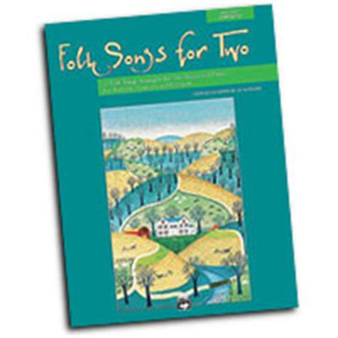 skye boat song jay althouse jay althouse choral arranger biography sheet music and