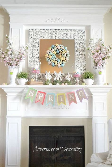 spring 2017 decorating ideas spring decorating ideas for your home our motivations