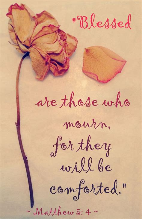 god comforts those who mourn 17 best images about yeshua s beloved on pinterest the