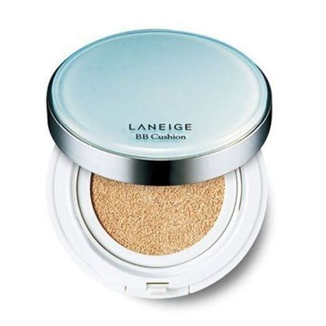 Laneige Cushion Pore laneige bb cushion pore spf50 reviews photos ingredients makeupalley