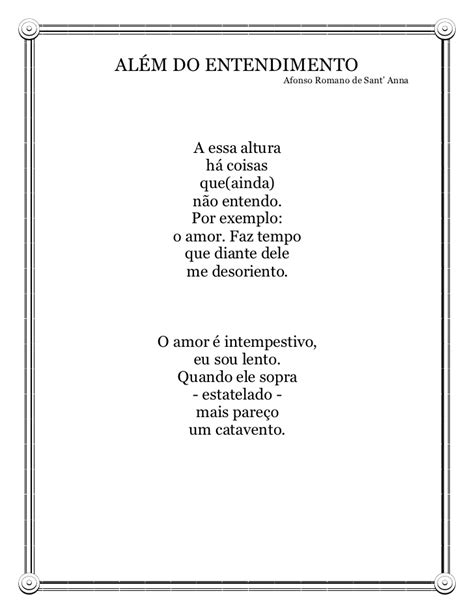 Poesias mostra cultural