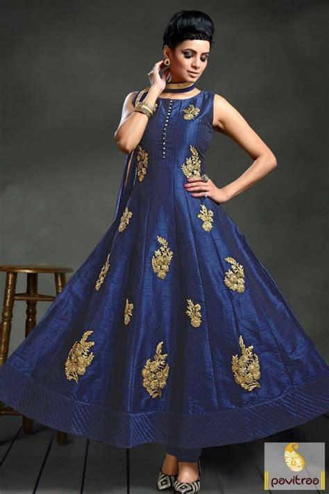 1176 Dress Promo Pin 2b2c8dc7 the 1176 best images about anarkali salwar suits designer