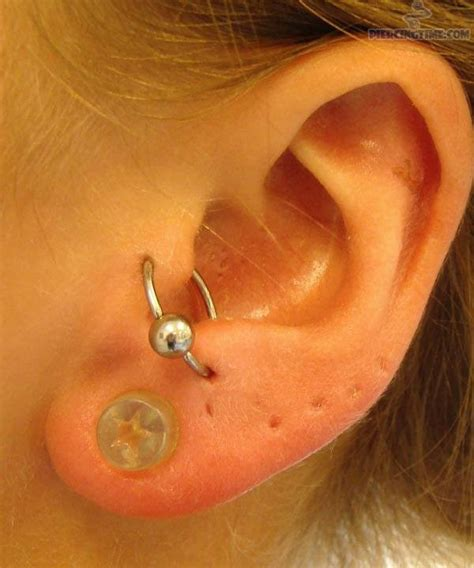 anti tragus piercing 11 ridiculously simple ways to