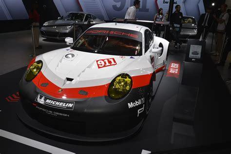porsche rsr engine no the rsr won t spawn a mid engine porsche 911
