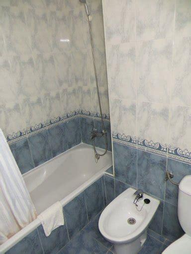 wc und wd hotel s anfora fleming san antonio ibiza spanien