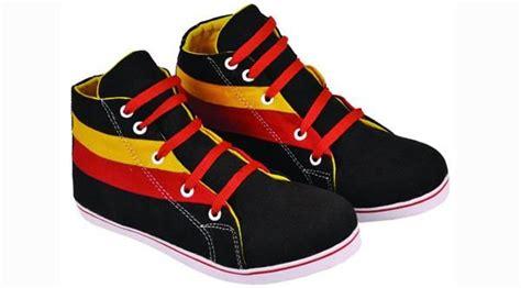 Keren Sepatu Casual Anak Murah Sepatu Anak Perempuan Minnie sepatu anak terbaru sepatu sekolah anak laki laki sepatu