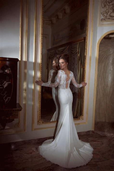 design dream wedding dress romantic and fashionable wedding dresses