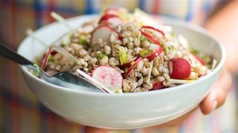 whole grains help you lose weight 8 foods that fight inflammation everyday health