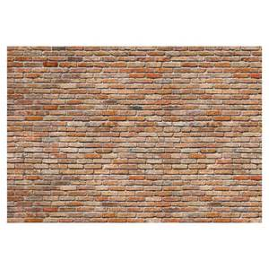 Lowes Bathroom Wall Panels Brick Wallpaper Best Images Collections Hd For Gadget