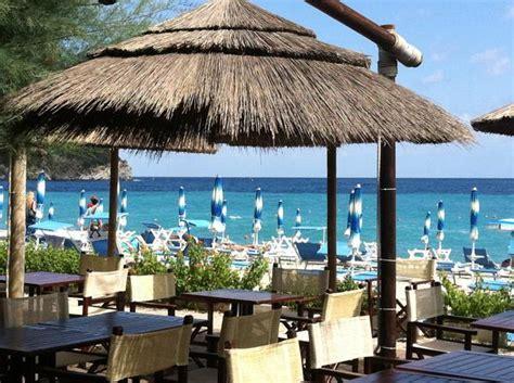 ristoranti best western hotel acqua hotel best western acqua novella spotorno