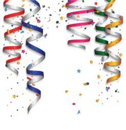 gorgeous happy birthday decoration images given newest