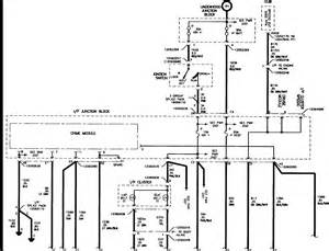 saturn car radio wiring diagram get free image about wiring diagram