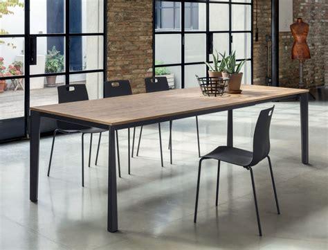 tavoli lissone ingenia tavoli lissone resnati mobili tavoli ingenia