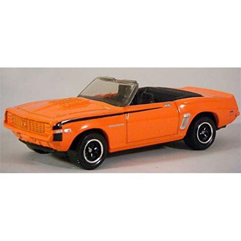 Die Cast Hotwheels 16 Camaro Ss 1 matchbox 1969 chevrolet camaro ss 396 convertible
