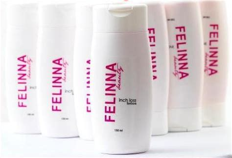 Harga Lotion Pink Secret kawaii felinna inch loss lotion