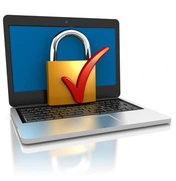 Hardisk Laptop Rusak tips uh untuk mencegah hardisk laptop cepat rusak segiempat page 5