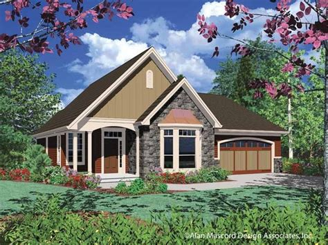 quaint house plans eplans cottage house plan quaint three bedroom cottage