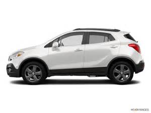 2014 Buick Encore Colors Photos And 2014 Buick Encore Suv Colors Kelley