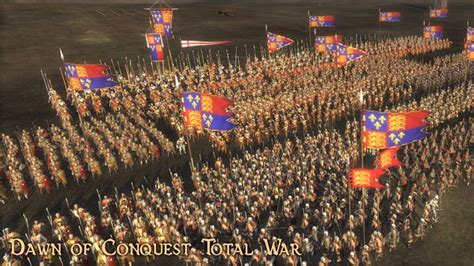 download mod game total conquest medieval ii total war kingdoms game mod dawn of