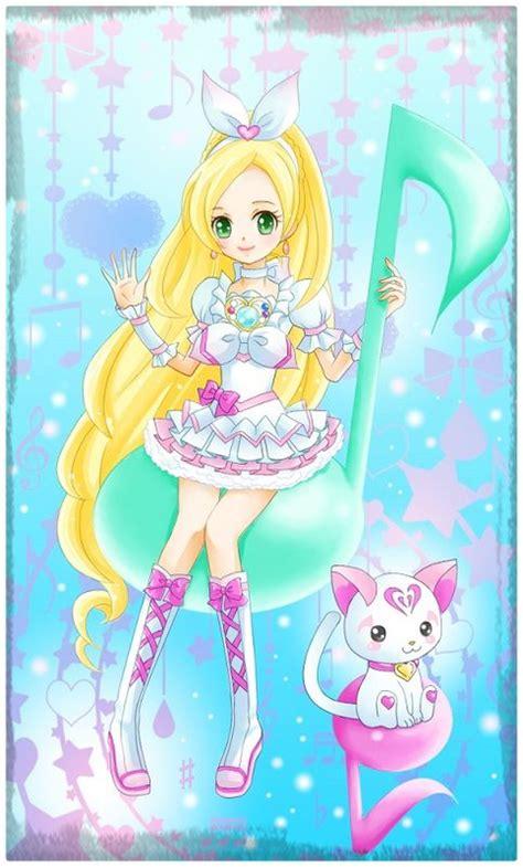 imagenes anime tiernas chicas tiernas de anime archivos imagenes de anime