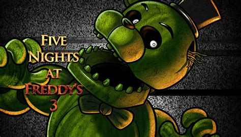 nights apk five nights at freddys 3 v1 free programs backupmiss