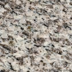 white tiger granite kitchen countertop ideas