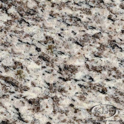 granite countertop colors beige page 4