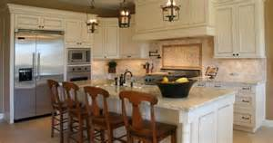 Ideas For Kitchen Islands With Seating by Designing A Kitchen Island With Seating Design Bookmark