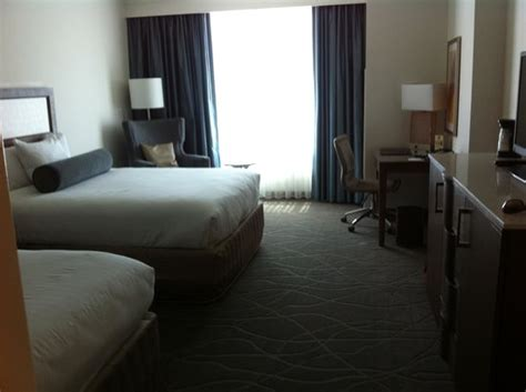 Winstar Hotel Room Prices by Room Picture Of Winstar World Casino Hotel Thackerville