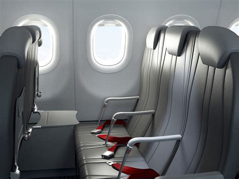 prevent airplane seat reclining let s get rid of reclining coach seats on planes cond 233