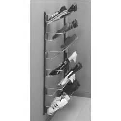 hafele wall mounted shoe rack kitchensource