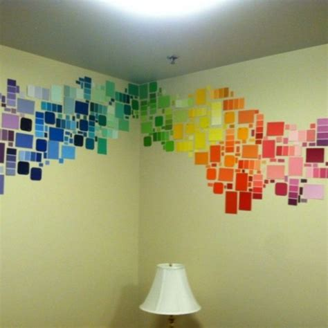 craft room wall decor 37 mind blowingly beautiful diy wall projects that