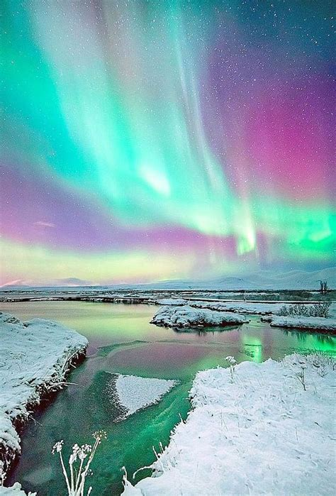 beautiful lights best 25 northern lights wallpaper ideas on