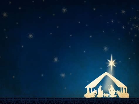 wallpaper collection blue nativity wallpaper collection 16 wallpapers