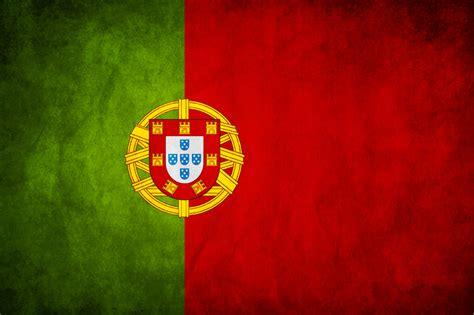 Portugal; Ilha da Madeira O Henry's Real Name