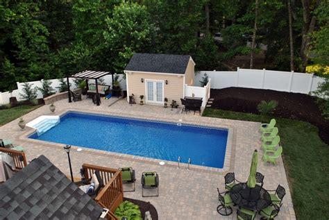 pool and patio design ideas pool and patio design ideas garden idea swimming pool
