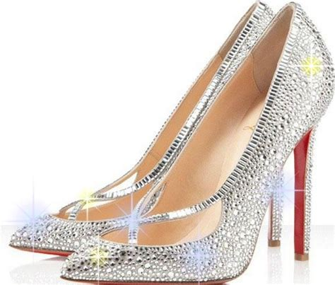 Best Bridal Shoes by The Best Bridal Shoes On The Go Couture Pictures