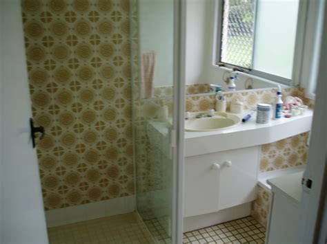 painting bathroom tiles before and after superb tile paint for bathroom 7 painted bathroom tiles