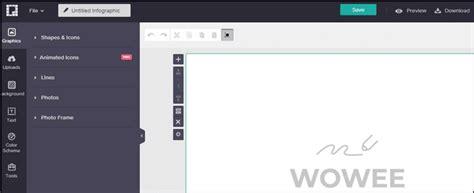 kursus membuat infografis 8 situs pembuat infografis gratis untuk membuat desain